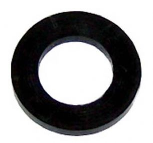 Fuel Filter Head Glass bowl lower Sealing Washer